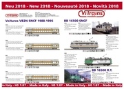 2018 vitrains new fr