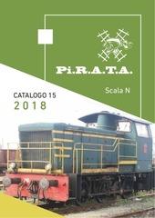 Fichier PDF pirata 2018 n
