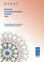 Fichier PDF rndh2003