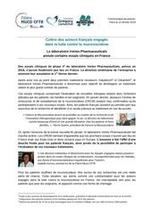 Fichier PDF 20180212 cp essais cliniques annules en france