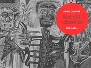 book emilie cabanie