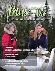 brochure complete pause vie