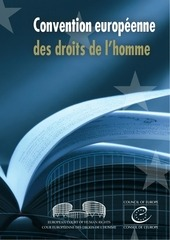 Fichier PDF convention europeenne des droits de lhomme