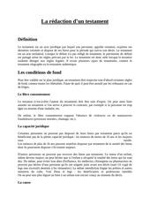 Fichier PDF netvibes