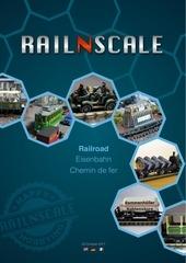 railroad catalogue 20171022