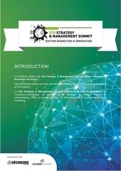 Fichier PDF reglement g20