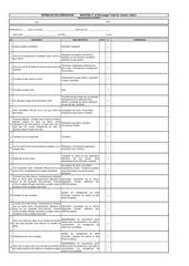 Fichier PDF reprise dressage afl wawe master cmaj 09 2015