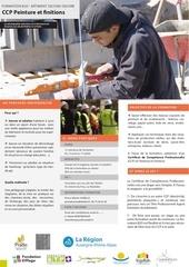 Fichier PDF 2017 01 ficheformation cle sdel atelier
