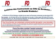 2018 02 12 affichette contractuels