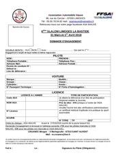 Fichier PDF feuille engagement la bastide 1 p3hk57