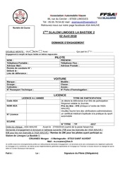 Fichier PDF feuille engagement la bastide 2 p3hk5b