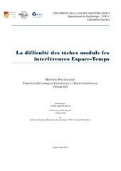 Fichier PDF memoire m2 vidaud laperriere kevin 2017