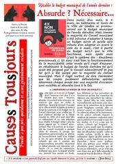 Fichier PDF newsletter1889