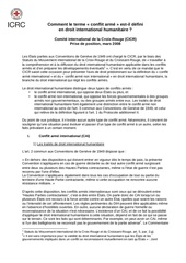 Fichier PDF opinion paper armed conflict fre