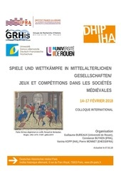 programme paris jeux et competition 08 02 18 final