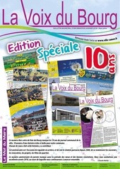 vdb 20speciale 2010 20ans