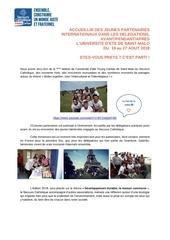 18 02 13 invitation delegations accueil 2018 vf 1