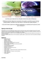 Fichier PDF 20180115 regles pantheon