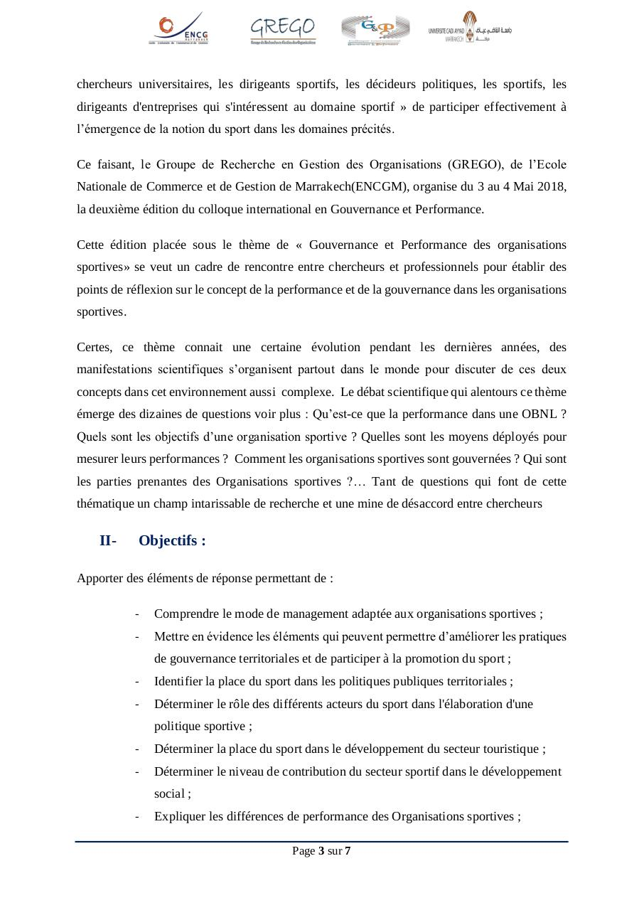 appel à communication Sport Management mai 2018.pdf - page 3/7