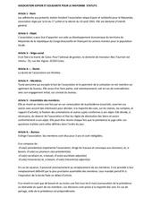 Fichier PDF association des amis du mayombe 3fev18