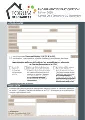Fichier PDF bulletin2018 2