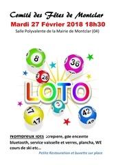 Fichier PDF loto du 27 02 2018 a5 pdf heure