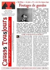 Fichier PDF newsletter1890