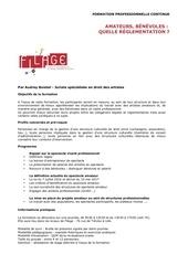 Fichier PDF programme benevoles amateurs reglementation 1