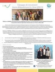 Fichier PDF recrutement jd 2018 1 1