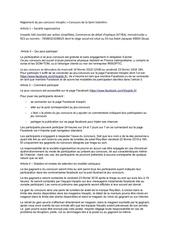 Fichier PDF reglement du jeu concours irisoptic saint valentin