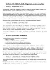 Fichier PDF reglement jeu concours lmpf