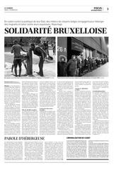 Fichier PDF solidarite migrants bruxelles