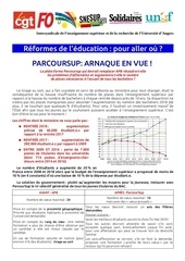 tract parcoursup2