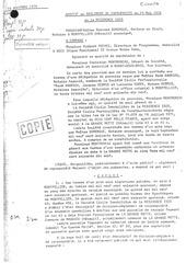 Fichier PDF 20 reglement copro europa