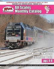 atlas fevrier 2018