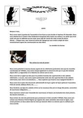 Fichier PDF breve janvier 1