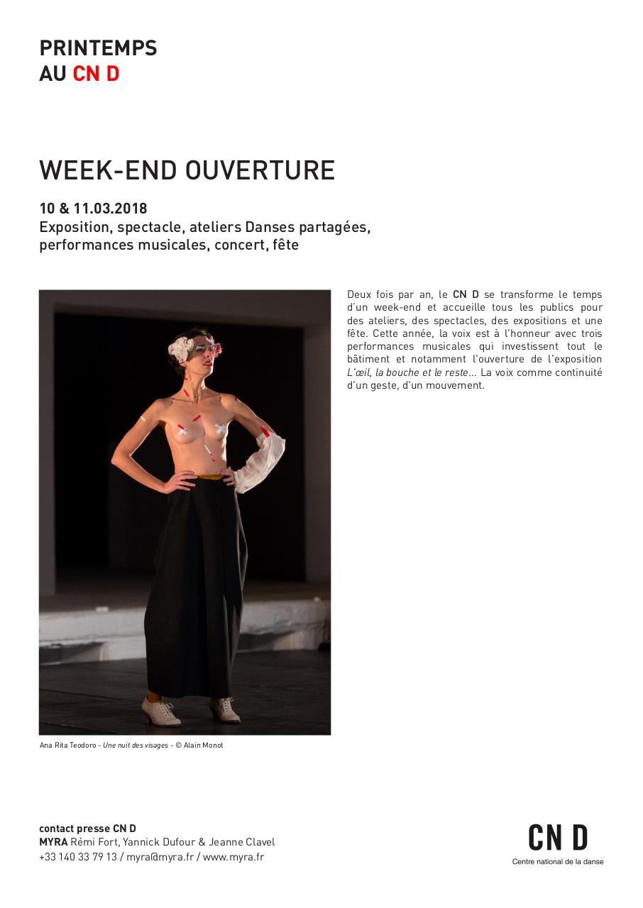 cp-week-end-ouverture (1).pdf - page 1/12