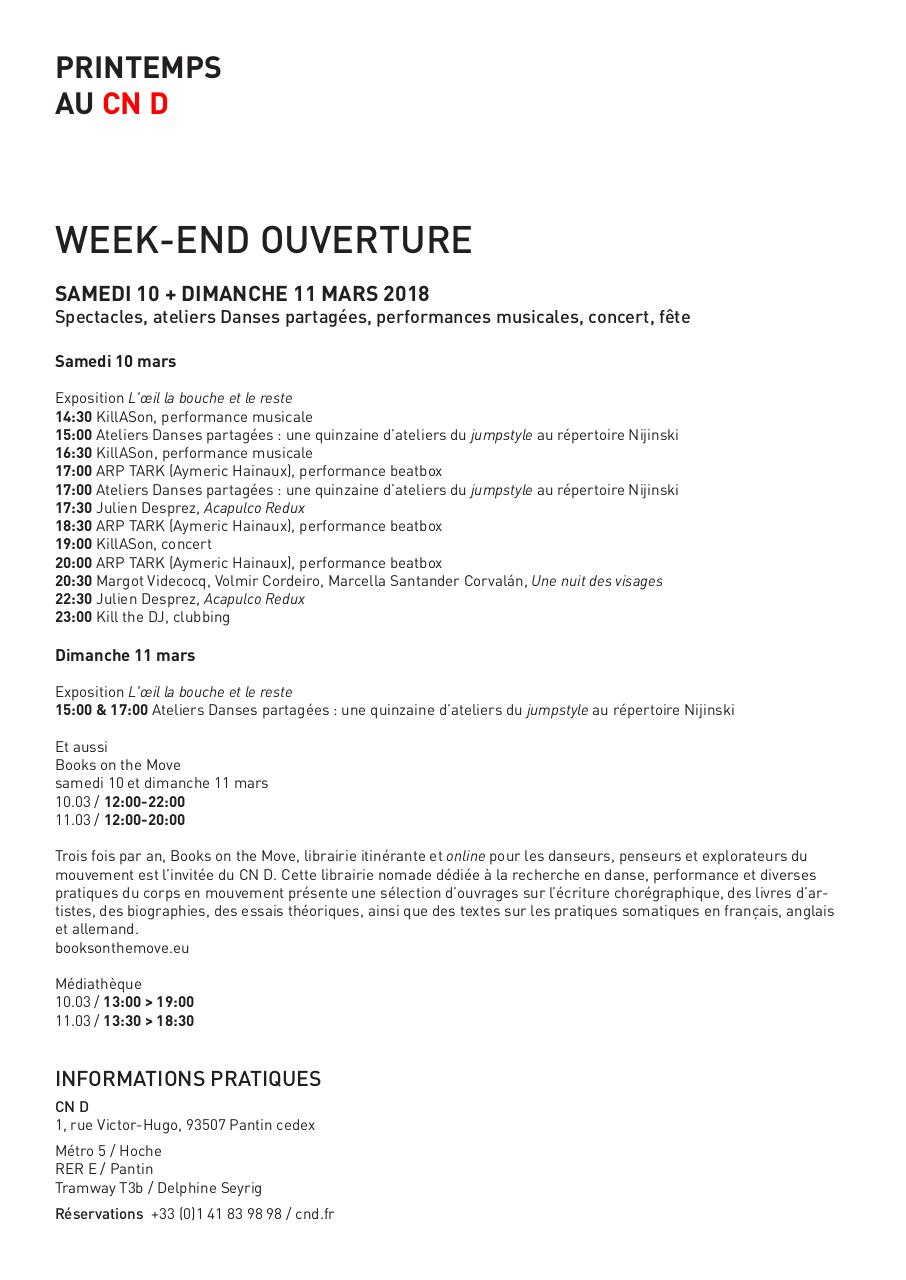 cp-week-end-ouverture (1).pdf - page 2/12