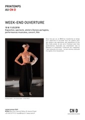 cp week end ouverture 1