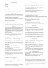 Fichier PDF cvg