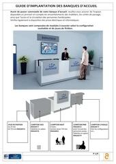 guide d implantation top garage