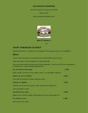 menu fit sem 19 fev 2018