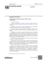 Fichier PDF n1724172