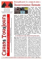 newsletter1891