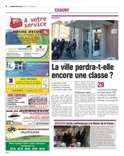 pdf chauny 1