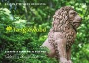tanglewood 2018 brochure