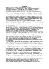 Fichier PDF voeux aux armees