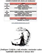 Fichier PDF cours aikido jean luc