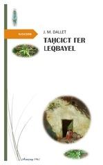 Fichier PDF di tmurt n leqbayel