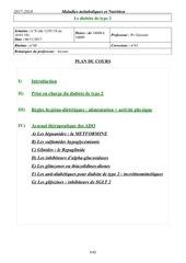Fichier PDF mercredi 14 cours 4
